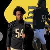 2022 OL Taj White Is A Big Time High School Football Recruit
