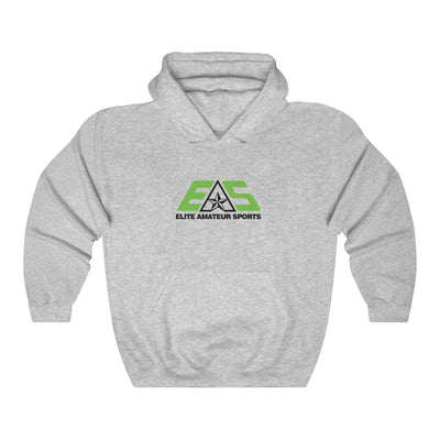 CLASSIC ELITE Hooded Sweatshirt