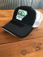 Ouachita Farms Logo Hat - Ouachita Farms