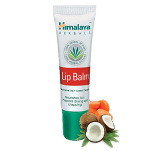 LIP BALM 10 GM (SEA) SINCE 1930