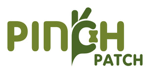 Pinch Patch