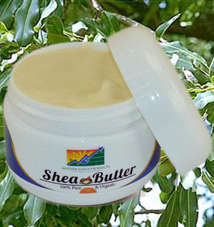 Cocoa Butter Versus Shea Butter - Which is Best For Your Skin?