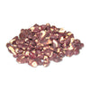 Dehydrated Kidney Beans Small Pile