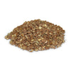 Dehydrated Lentils Small Pile