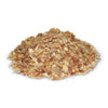 Dehydrated Refried Bean Mix Small Pile