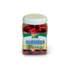 Freeze Dried Berry De-Lite Blend Quart Jar Front
