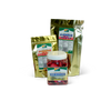 Freeze Dried Berry De-Lite Blend Various Sizes
