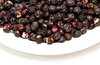 Freeze Dried Blueberries Bowl