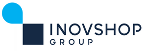 Inovshop USA providing salons digital retail experiences