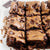 Ultimate Fudgy Paleo Brownies