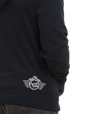 AV Cycling Team Jacket