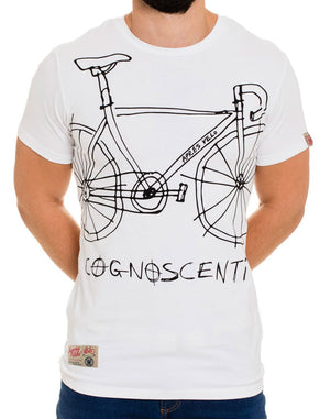 Cognoscenti T-Shirt