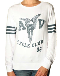Cycle Club Slouch