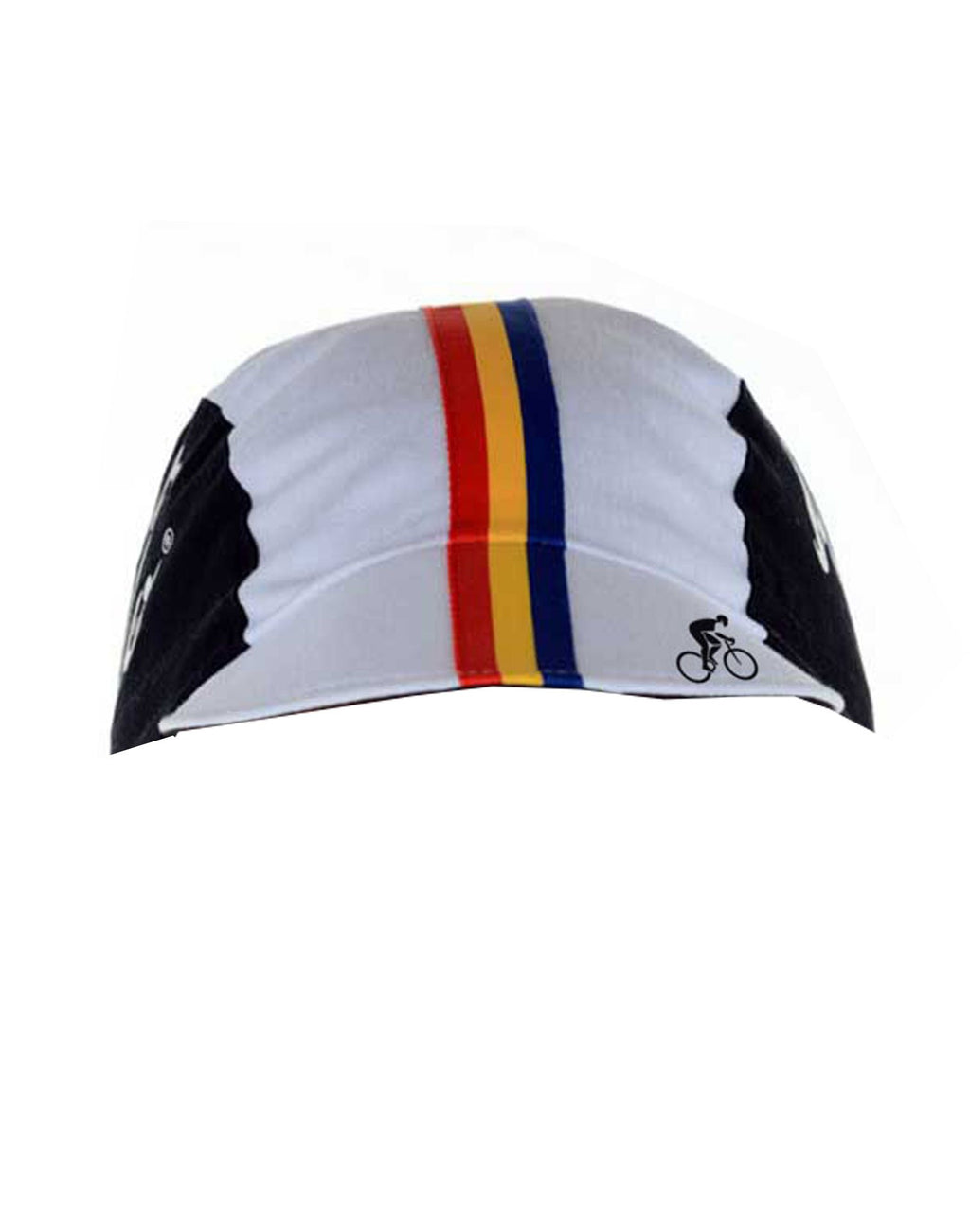HTFU Cycling Cap