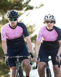 Hors Catégorie Cycling Jersey