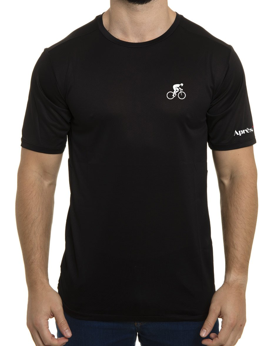 Ultra Light Active T-Shirt
