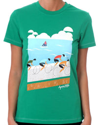 Victor Harbor T-Shirt