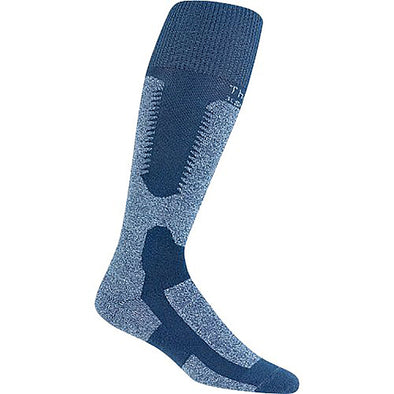 Thorlos Unisex XSNB  Knee High Ski/Snowboarding Socks
