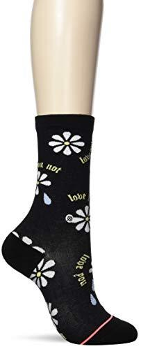Stance Womens Love You Not Socks