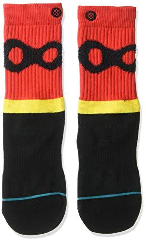 Stance Big Boys Disney Crew Socks