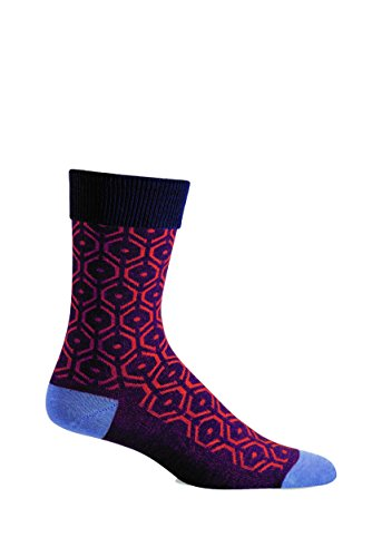 Sockwell Womens Hive Socks