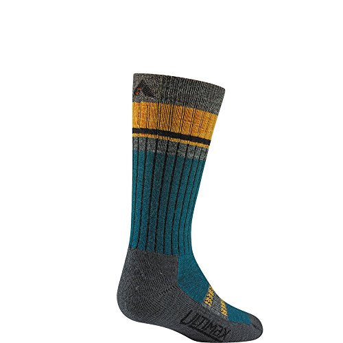 Wigwam Kids F6196    Socks