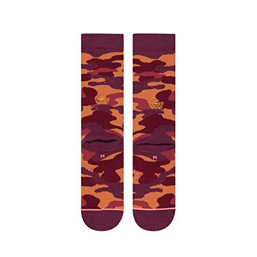 Stance W525C18EGY Women's Egyptian Beetle Socks