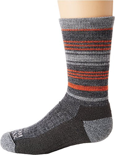 Wigwam Kids F6194    Socks