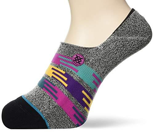 Stance Jackee Low Socks