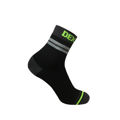 Dexshell Unisex DS648  Ankle Work Socks