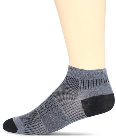 Wrightsock Kids 804 Polyester No Show Running Socks