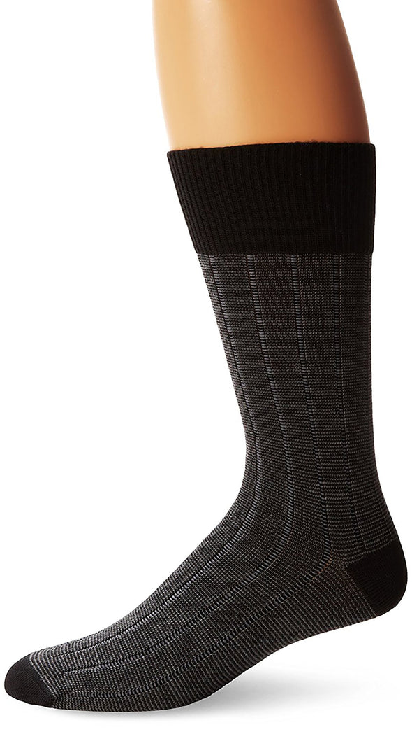 Sockwell Mens Countryman Socks