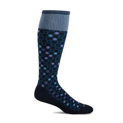 Sockwell Womens Kinetic Compression Socks