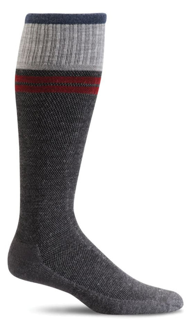 Sockwell Mens Sportster Compression Socks