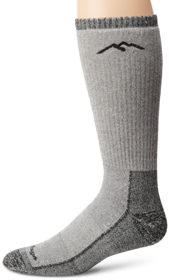 Darn Tough Mens 1440 Merino Wool Knee High Hiking Socks