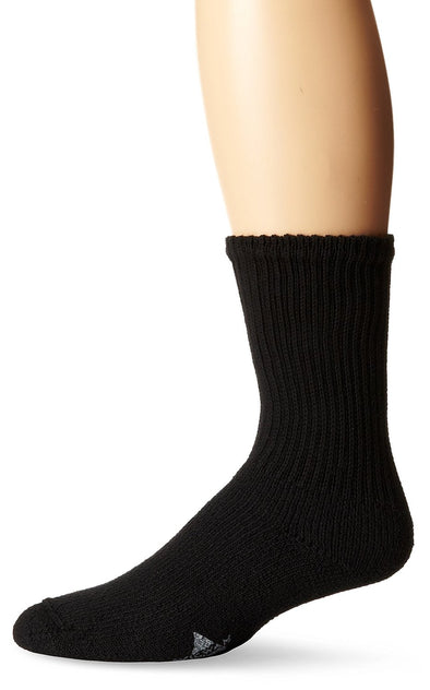 Wigwam Unisex F1055 Cotton Crew Work Socks