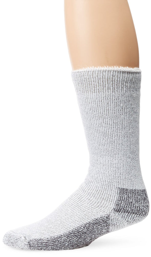 Wigwam Unisex F2039 Cotton Crew Hunting Socks
