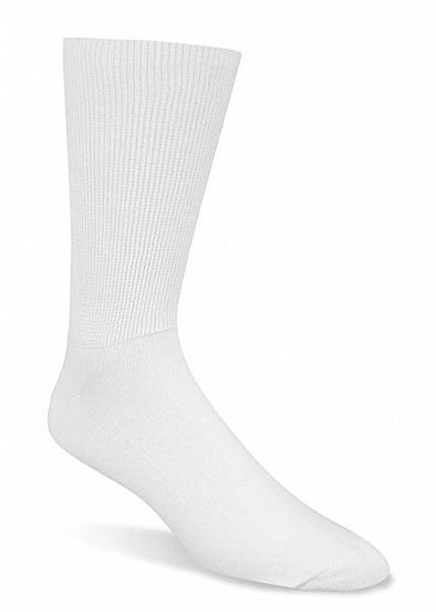 Wigwam Unisex F2161 Coolmax Crew Hiking Socks
