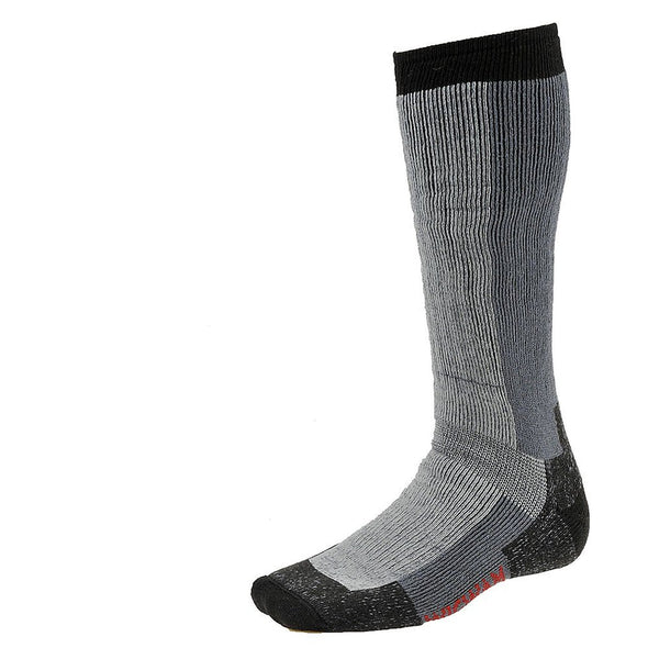Wigwam Unisex F2423 Merino Wool Knee High Hiking Socks