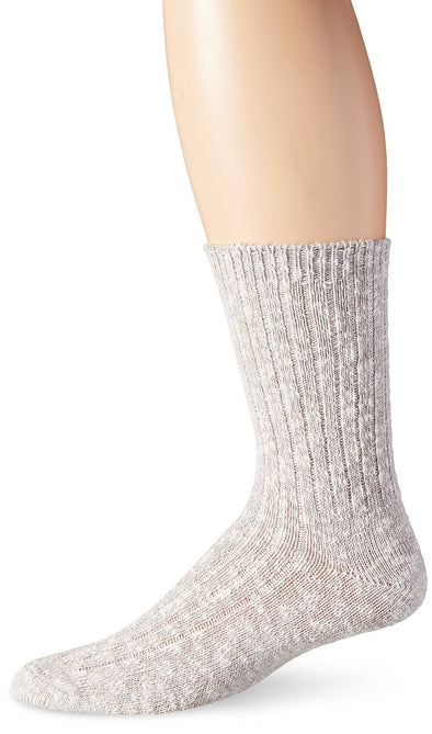 Wigwam Unisex F5301 Cotton Crew Fashion Socks