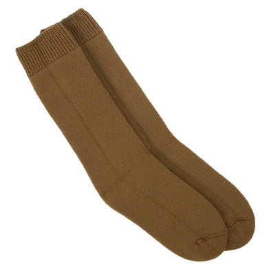 Wigwam Unisex S8001  Crew Hiking Socks