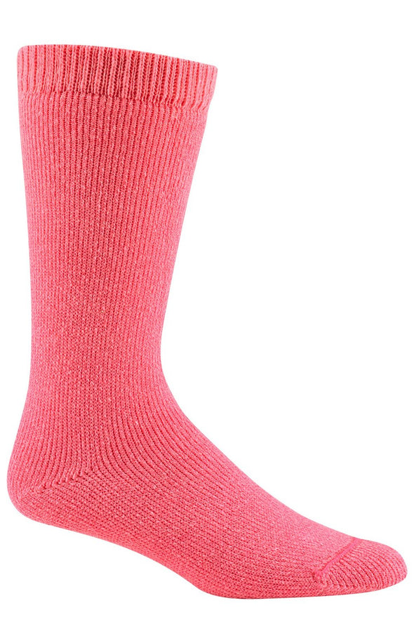 Wigwam Kids F2230 Merino Wool Crew Hiking Socks