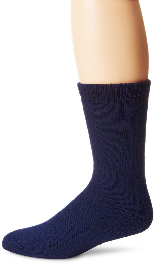 Wigwam Unisex F2230 Merino Wool Crew Hiking Socks