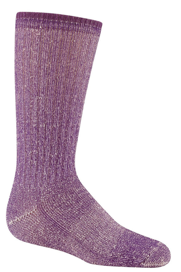 Wigwam Kids F2323 Merino Wool Crew Hunting Socks