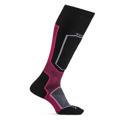 Thorlos Unisex XSKI  Knee High Ski/Snowboarding Socks