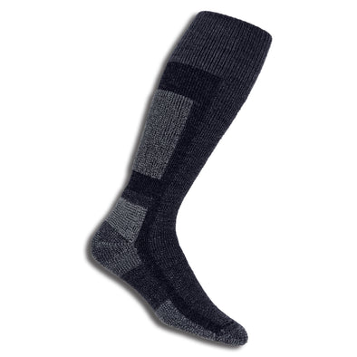 Thorlos Unisex SNB  Knee High Ski/Snowboarding Socks
