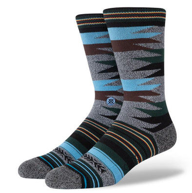 Stance Wollaston Infiknit Crew Socks