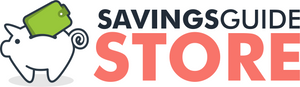 Savings Guide Store