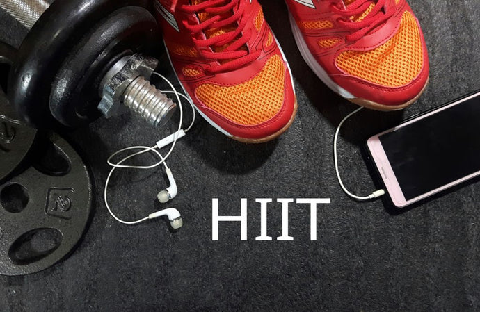 Top 10 Ways Fitness Instructors can Teach HIIT Classes