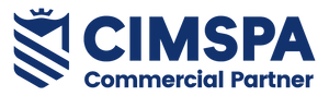 cimspa commercial partner